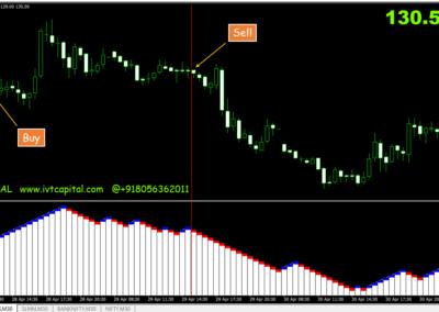 Renko Charts Metatrader 4 Indicator